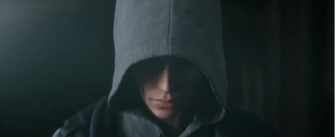 Gamescom 2014: 6 things to expect from Rise Of The Tomb Raider
