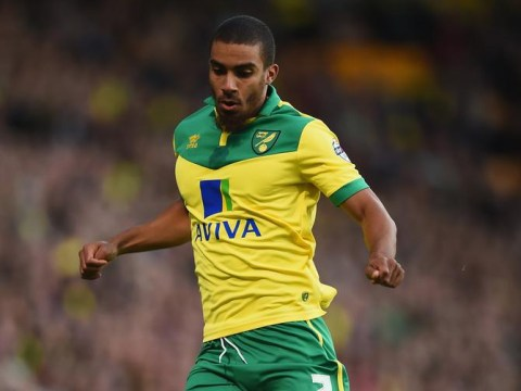 Ipswich Town may have the history but Norwich City have the three points