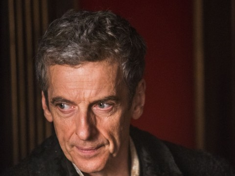 Doctor Who: 6 weird things the Doctor does after regenerating