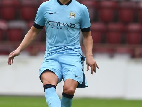 Will Arsenal swoop for Manchester City outcast Matija Nastasic?