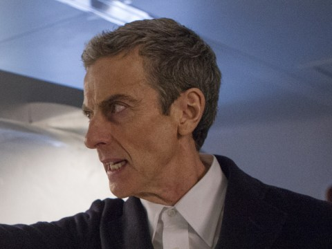 Doctor Who season 8, episode 2: Five unanswered questions from Into the Dalek