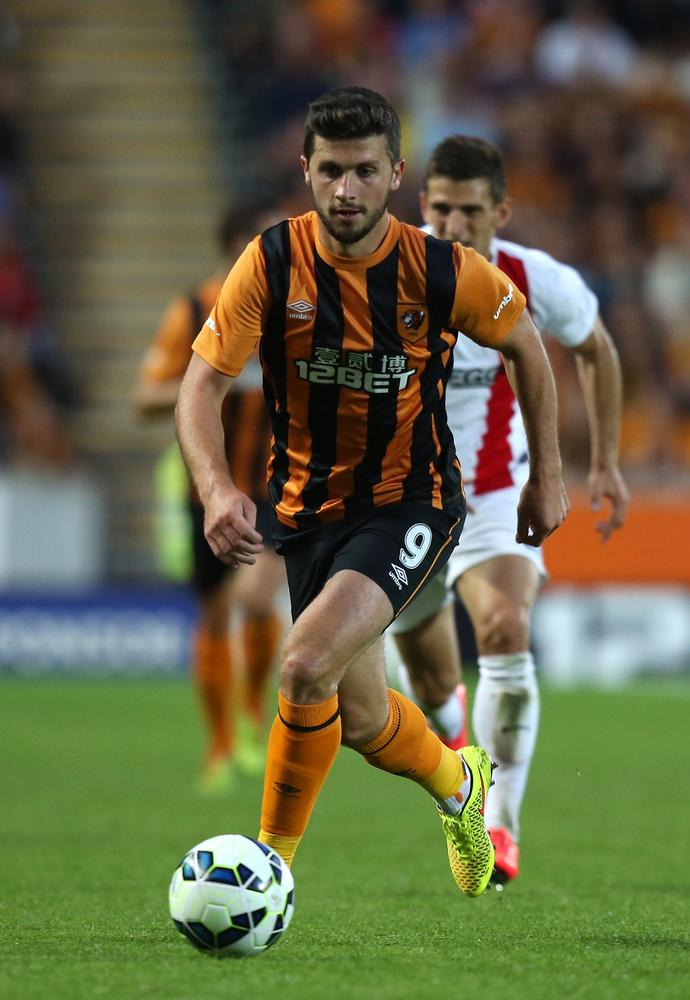 Why Hull City should sell Shane Long to Southampton for £12million