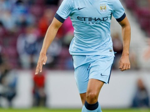 Jack Rodwell's Manchester City departure further highlights the folly of 2012