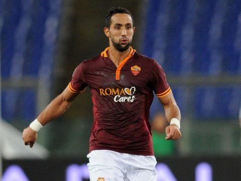 Bayern Munich 'to beat Manchester United and Chelsea to transfer target Mehdi Benatia'
