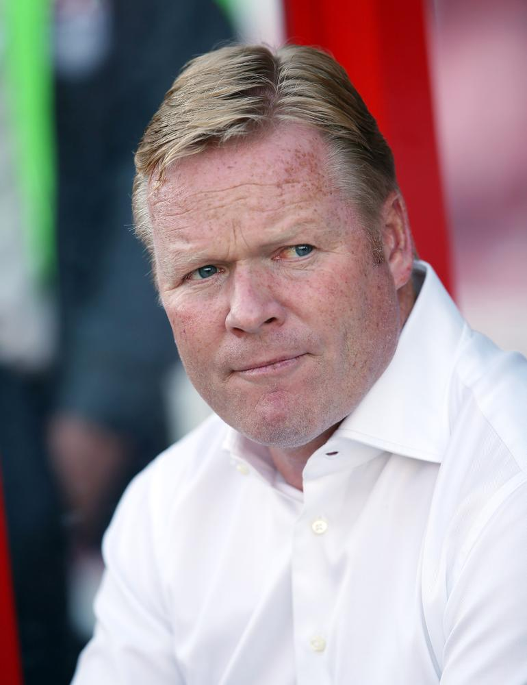 Why Southampton are in no position to replace their star players