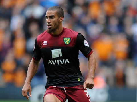 Happy days return as Norwich City prosper over 10-man Watford
