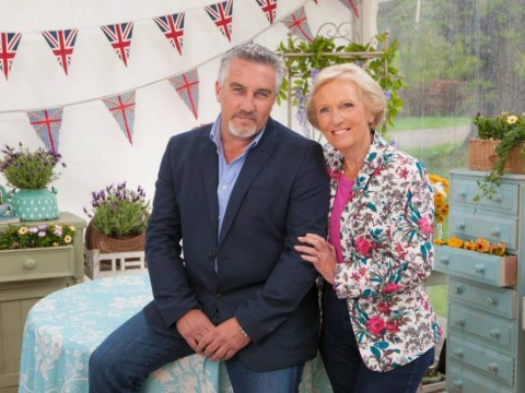 The Great British Bake Off 2014: 10 scrumptious facts about Britain's favourite cookery show