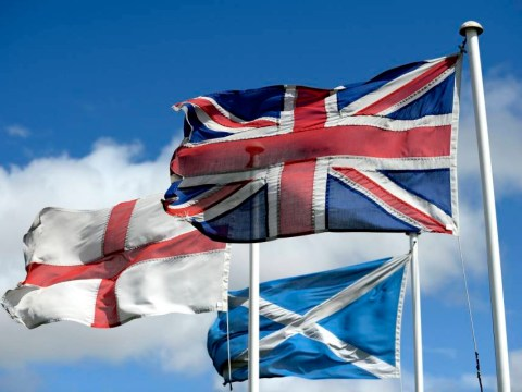 6 Scottish independence questions the English are too polite to ask