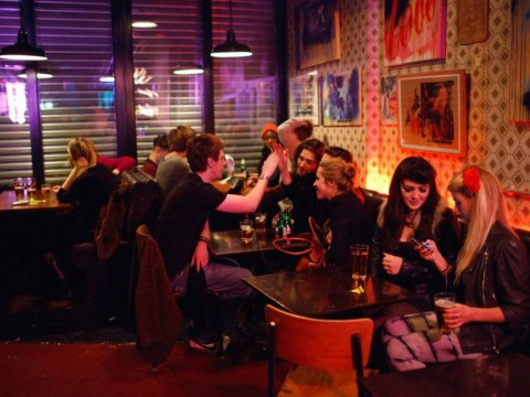 Property: Why Dalston, east London, is the place to be
