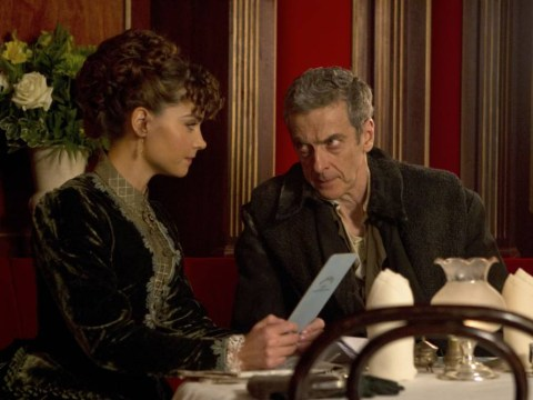 Why fans can't wait for Doctor Who Extra