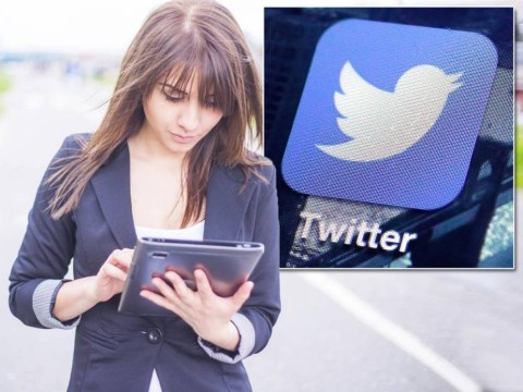 Study suggests Twitter and Facebook can harm your mental health