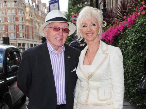 Celebrity Big Brother 2014: Could Paul Daniels and Debbie McGee be heading up the worst contestant line-up ever?