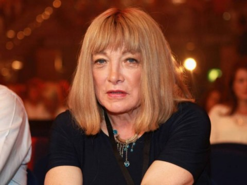 Kellie Maloney set to reveal all after nearly dying in operation hell