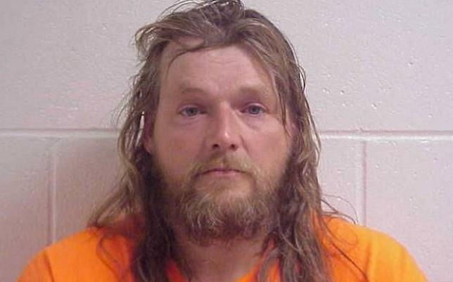 Stoner, Stoner arrested for weed possession, Stoner arrested for marijuana possession, Man named Stoner arrested for weed