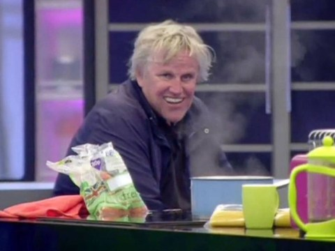 Celebrity Big Brother 2014: If Gary Busey wins it will be a total travesty