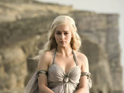 Game Of Thrones: What are the most unnecessary sex scenes in the books and TV series?