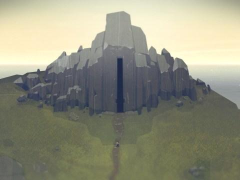 Below preview – indie Dark Souls