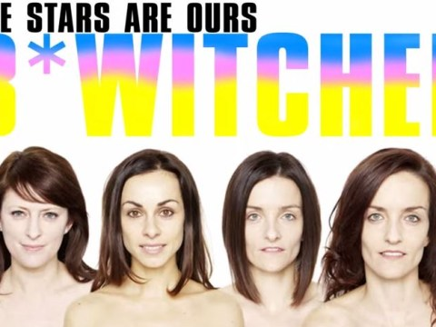 Celebrity Big Brother 2014 contestant Edele Lynch's girlband B*Witched are back (again) with new music