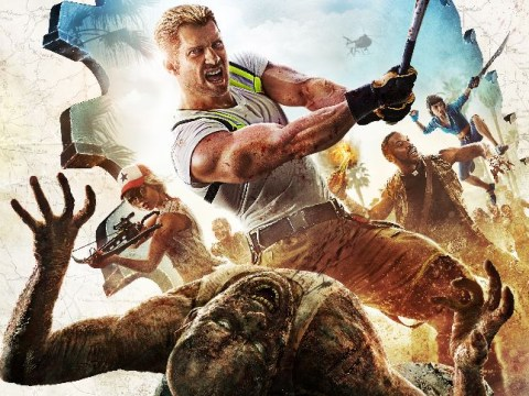 Dead Island 2 interview – 'nobody wants to work on a s*** game, right?'