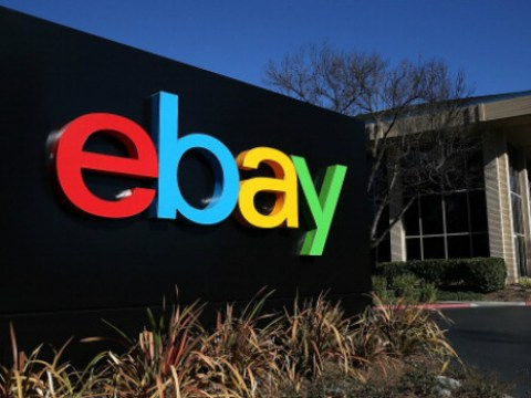 Happy 15th birthday eBay UK! Here are 15 things you probably didn't know about eBay