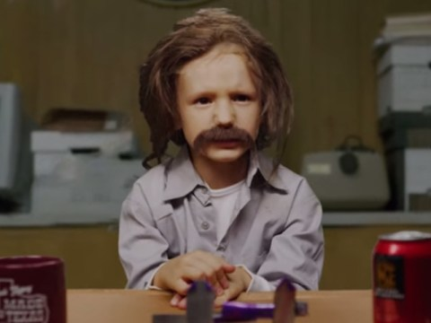 From Breaking Bad to Game Of Thrones, here's the Emmy nominees re-enacted by cute kids