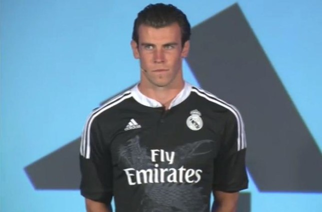 (Picture: Real Madrid TV)