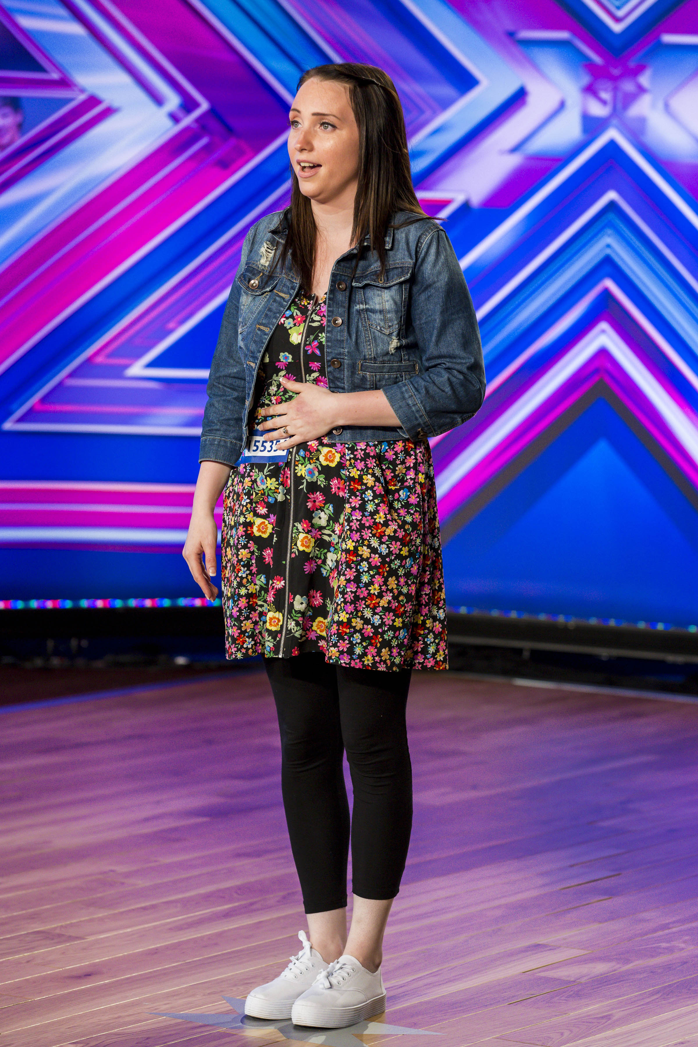 x-factor-amy-connelly