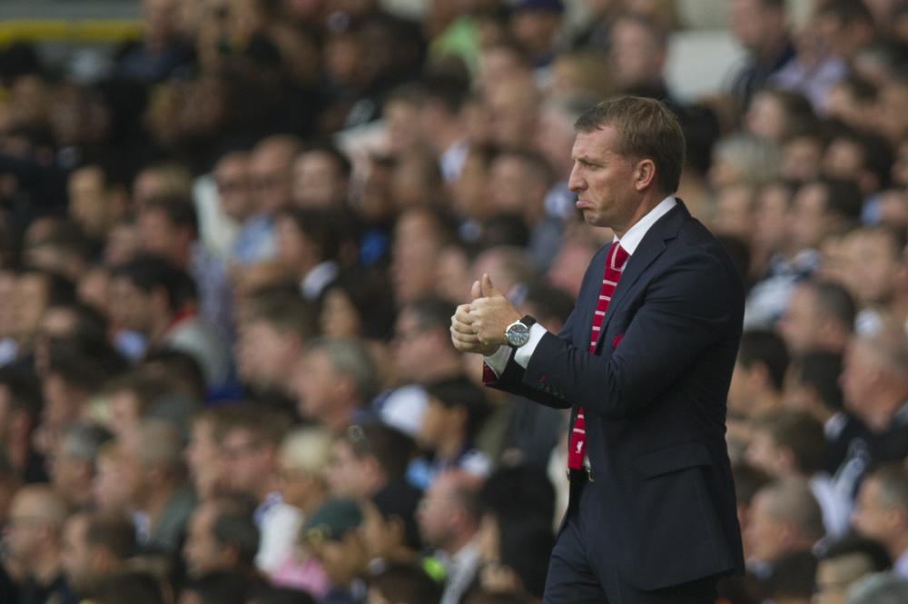 Liverpool's squad depth will be tested by international injuries as Aston Villa visit Anfield