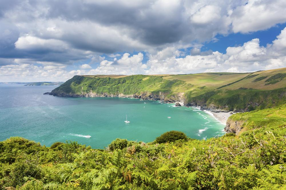 5 reasons why this is the best time of year to visit Cornwall