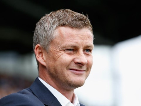 Why Ole Gunnar Solskjaer is out of his depth at Cardiff City