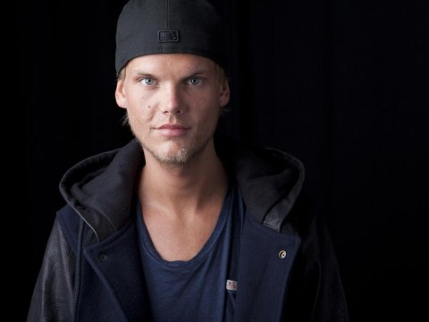 Avicii announces retirement from touring but gives out phone number so fans can text him for support