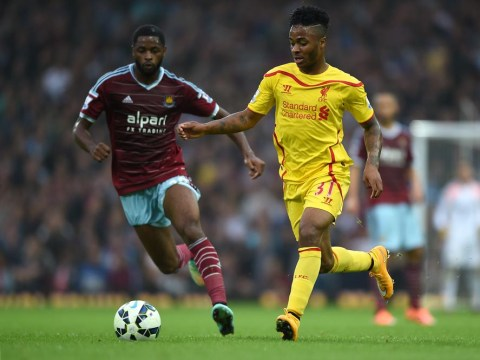 Raheem Sterling and Mario Balotelli the positives as Liverpool are let-off the hook by European hangovers