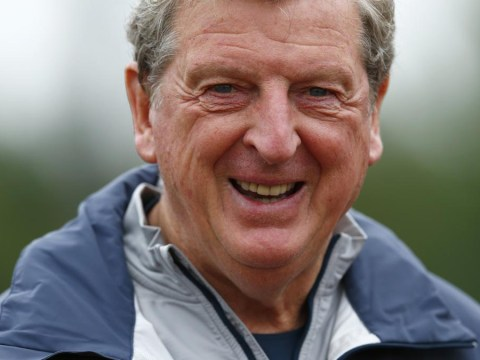 Is Roy Hodgson being too reckless with half-fit Liverpool players?