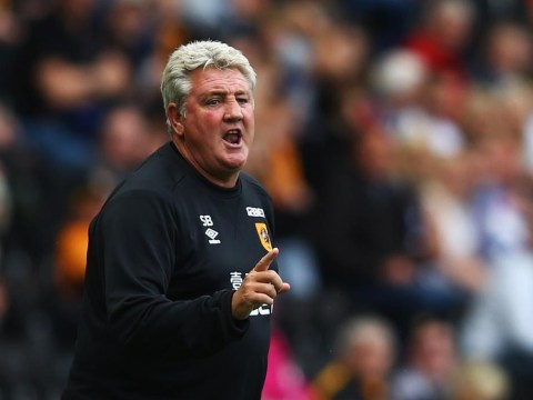 How Hull City boss Steve Bruce bought himself a selection headache on transfer deadline day