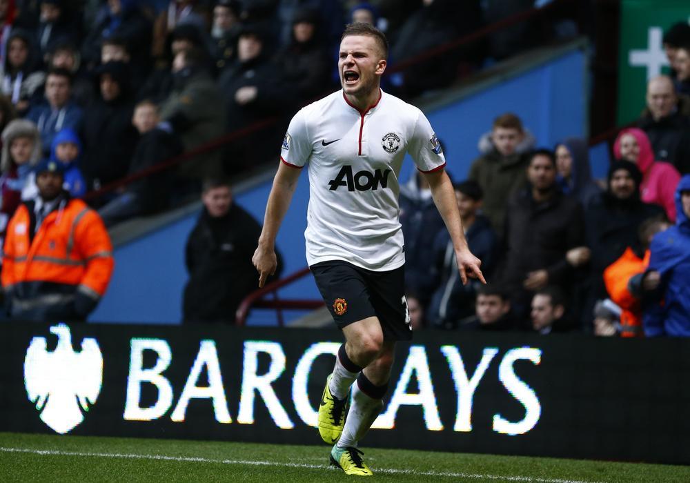 Was Tom Cleverley's Aston Villa U-turn just an extreme case of transfer deadline day brinkmanship?