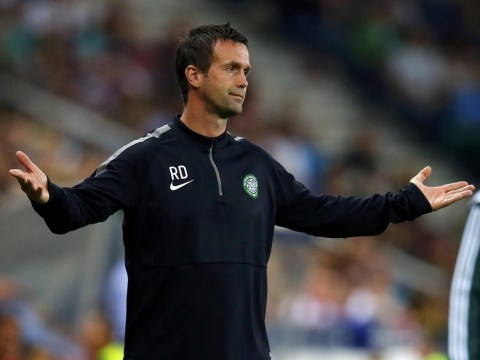 Continual failings of Celtic manager Ronny Deila increase the frustrations of the Hoops faithful