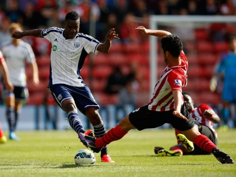 Have West Brom gone for quantity over quality?