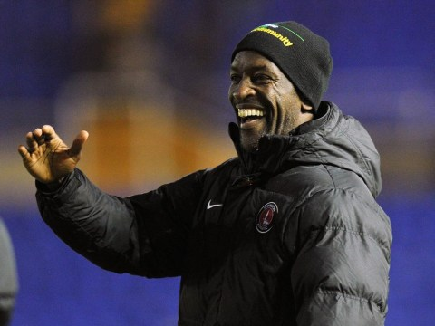 Why the 'Rooney Rule' isn't the answer to the lack of black football managers