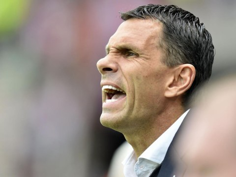 Why Sunderland fans should not panic after a slow start