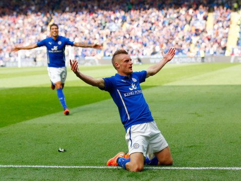 Leicester City humbling Manchester United shows Foxes fans must trust Nigel Pearson