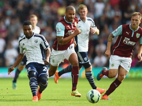 Fans fume as Sky's Super Sunday is just West Bromwich Albion against Burnley