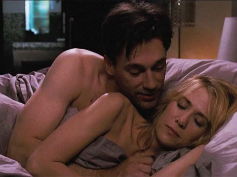 22 awkward sex mistakes we've all made