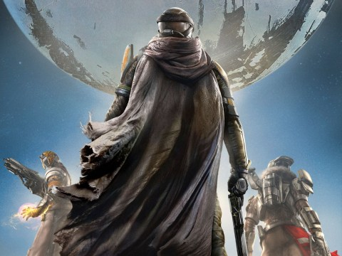 6 things we want from the next Destiny