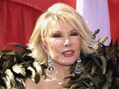 Joan Rivers funeral takes place in New York with Kelly Osbourne, Whoopi Goldberg paying their respects