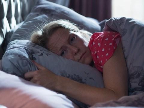 EastEnders: Linda's rape storyline is breaking viewers' hearts