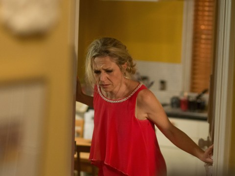 EastEnders: Why Linda Carter's rape by Dean Wicks is a necessary storyline