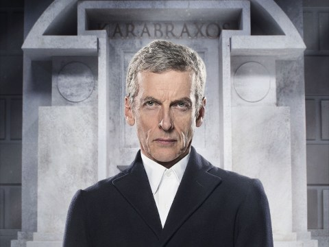 Doctor Who: 10 game-changing moments in Who history