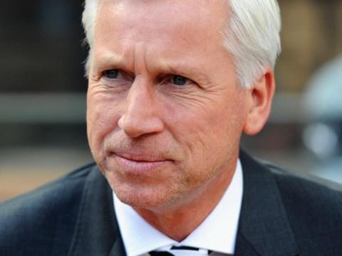 Did Newcastle United gamble their Premier League future on transfer deadline day?