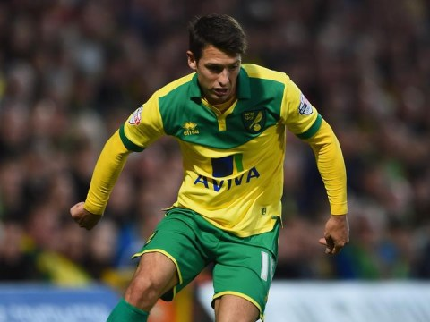 Norwich City come back from the precipice to win emphatically in Cardiff
