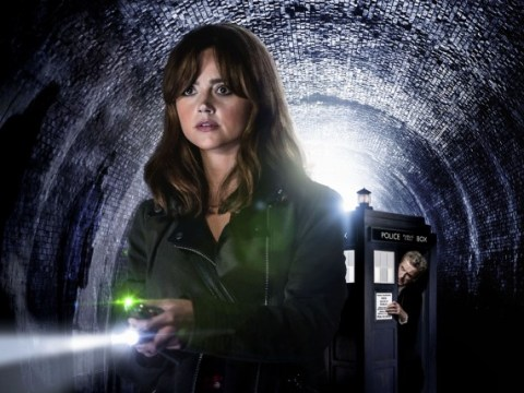 Doctor Who series 8: Is Clara Oswald the most dangerous companion ever?